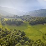 Alpe di Lemna