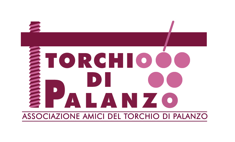 Logo Torchio di Palanzo