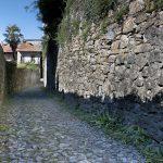 Strada Regia